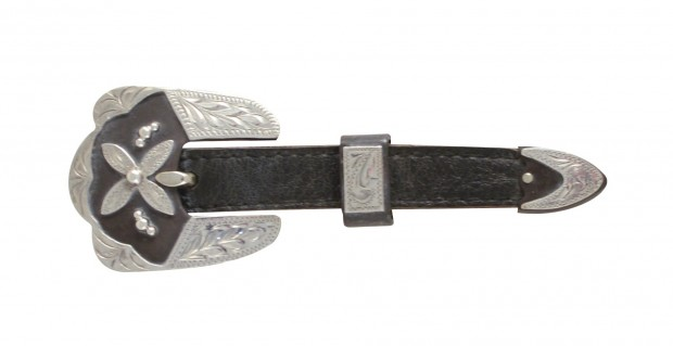 Napa Buckle Set