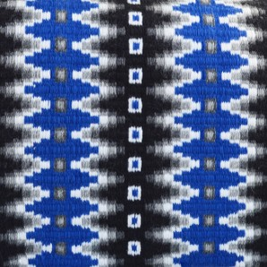 Deep Aztec with Squares 003