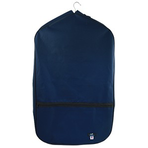 Garment Bag XL