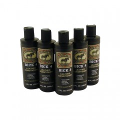Bick 4 Leather Conditioner
