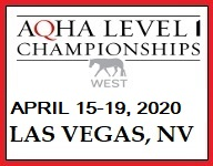 Level One Championship, West