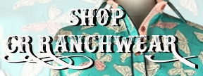 Shop Woods' CR RanchWear