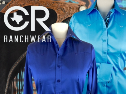 CR RanchWear Shirt